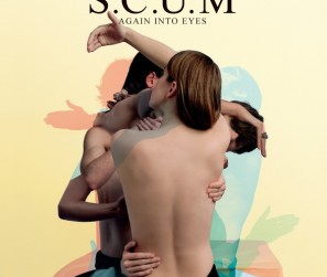 SCUM - Amber Hands