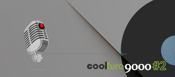 Cooltura 9000 (2)