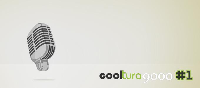 cooltura1