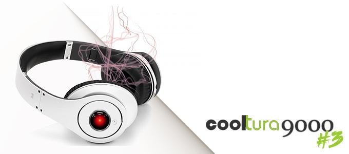 cooltura9000_3