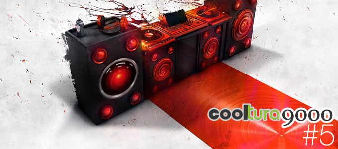 cooltura9000-5