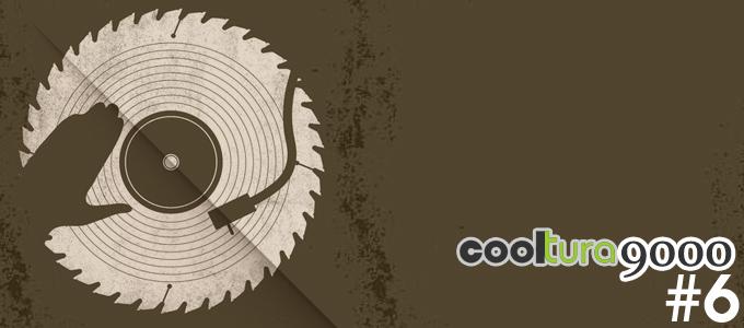 cooltura90006