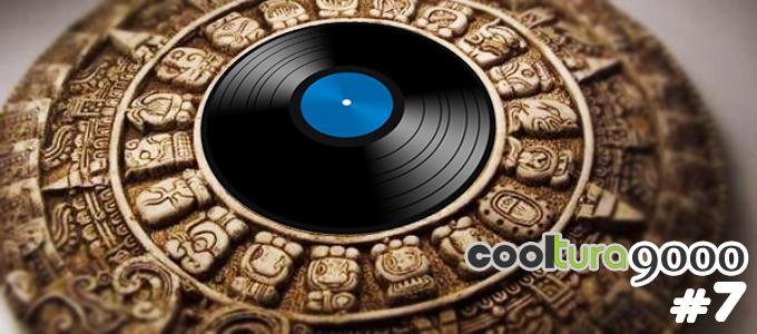 cooltura90007