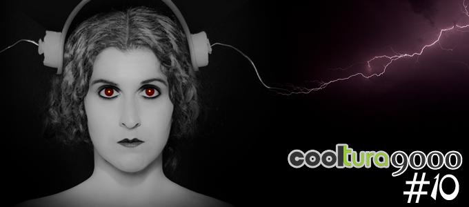 cooltura900010