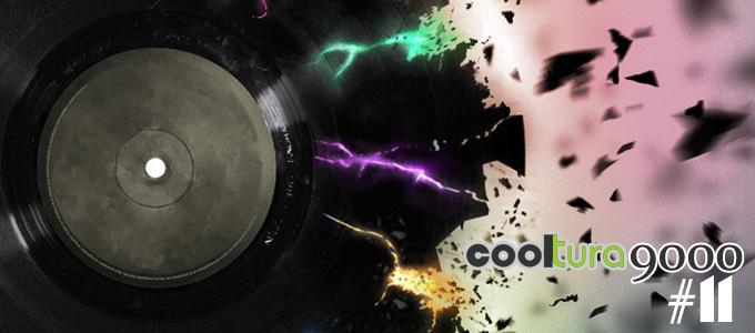 cooltura900011