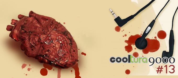 cooltura9000-13