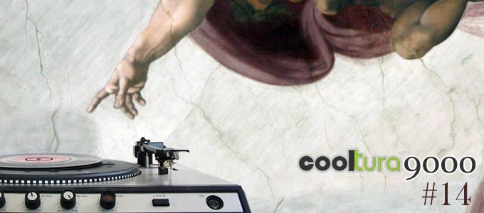 cooltura9000-14