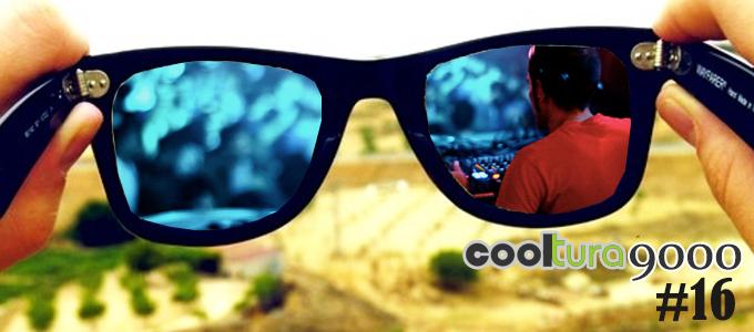 cooltura9000-16