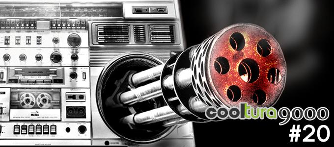 cooltura9000 20