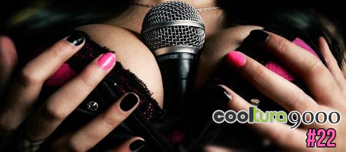 cooltura9000-22