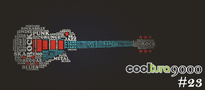 cooltura9000 23