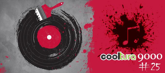 cooltura9000 25