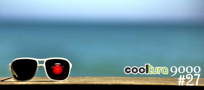cooltura9000-27