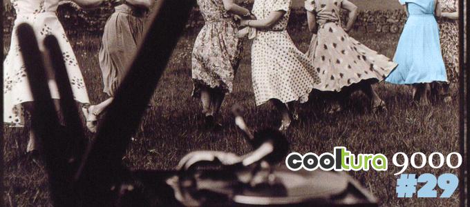 cooltura9000 29