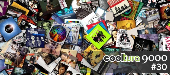 cooltura9000 30