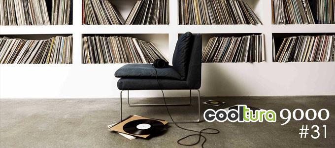 cooltura9000 31