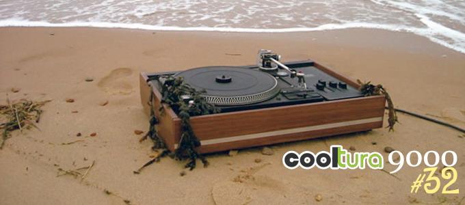 cooltura9000 32