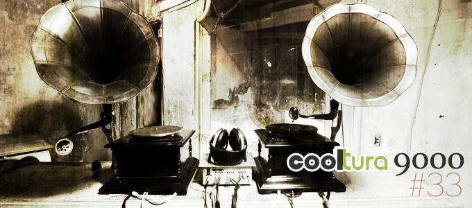 cooltura9000 -33