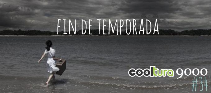 cooltura9000 34