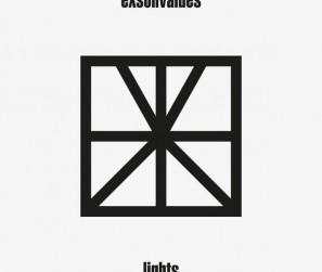 Exsonvaldes - Lights