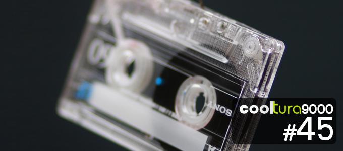 cooltura9000-45