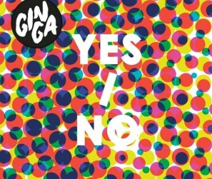 Ginga - Yes No
