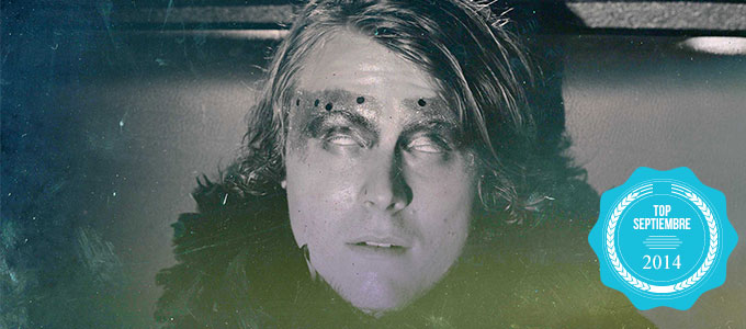Hal9000---Ty-Segall---Top-Septiembre