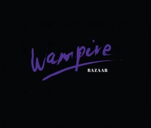 Wapire - Bazaar