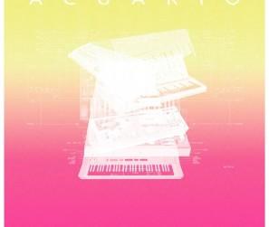 Acuario---Cassette-Para-Los-Niños