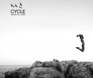 Cycle---Dance-All-Over