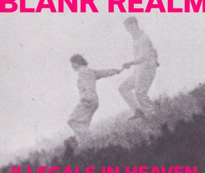 Blank-Realm---Illegals-In-Heaven