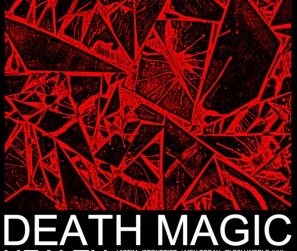 Health---Death-Magic