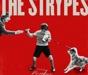 The-Strypes---Little-Victories
