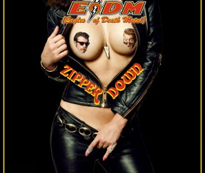 EODM---Zipper-Down