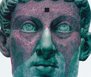 Protomartyr---The-Agent-Intellect