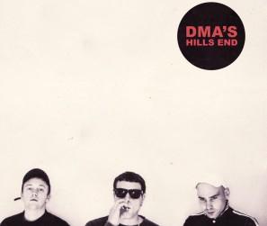 DMAs---Hills-End