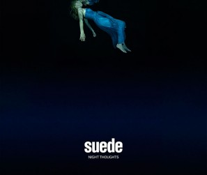 Suede---Night-Thoughts