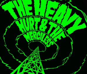 The-Heavy---Heart-&-The-Merciless