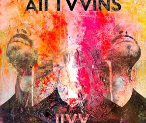 All-Tvvins---IIVV