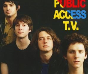 PUBLICACCESSTV