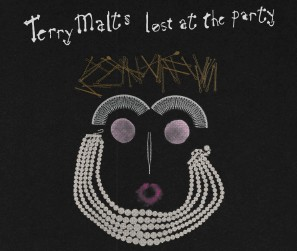 Terry Malts - Lost At The Party