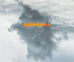 jagwarma_cover