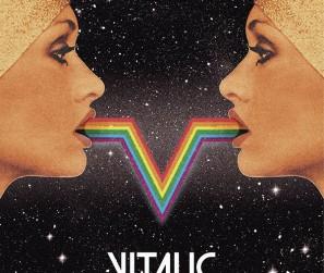 Vitalic---Voyager