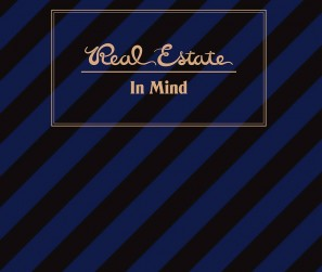 Real State - In Mind