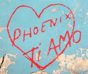 Phoenix---Ti-Amo
