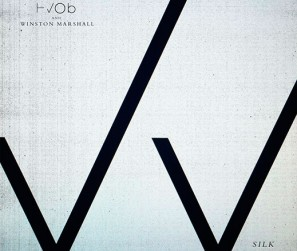 HVOB-&-WINSTON-MARSHALL---Silk