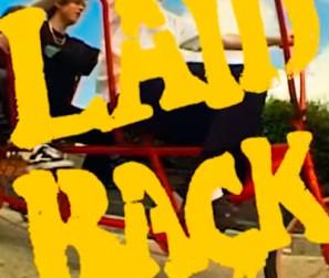 Rat-Boy---Laid-Back
