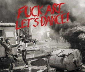 Fuck-Art-Lets-Dance---Forward-Future