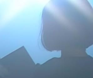 LCD-Soundsysem---Tonite