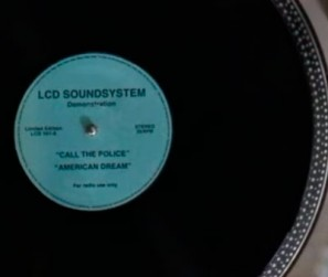 LCD-Soundsystem---Call-The-Police